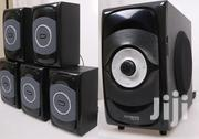 Bluetooth Woofers | Audio & Music Equipment for sale in Nairobi, Nairobi Central