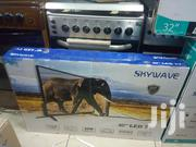 Skywave Digital TV 40inch | TV & DVD Equipment for sale in Nairobi, Nairobi Central