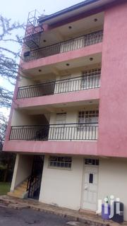 One Bedroom House in a Serene Envieoment | Houses & Apartments For Rent for sale in Kajiado, Ongata Rongai