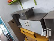 Gray Tv Stand (New) | Furniture for sale in Nairobi, Nairobi Central