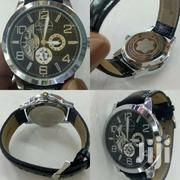 Automatic Montblanc For Gents | Watches for sale in Nairobi, Nairobi Central