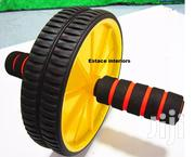 El Work Out Roller   Sports Equipment for sale in Nairobi, Nairobi Central
