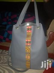 Slim Ankara Handbag | Bags for sale in Nairobi, Kilimani