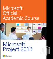 Project Management Classes | Classes & Courses for sale in Nairobi, Karen