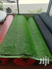 Artificial Tuff Grass | Garden for sale in Nairobi, Kileleshwa