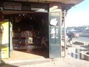 Very Busy Wines And Spirit Business | Commercial Property For Sale for sale in Nairobi, Embakasi