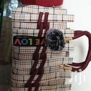 Handbags Good One | Bags for sale in Mombasa, Mkomani