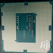 Intel Core I3 Processor | Computer Hardware for sale in Kisumu, Migosi