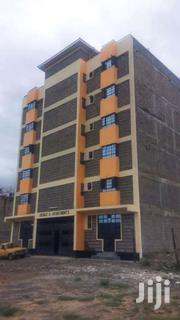 Kitengela Apartment Has Bedsitters Near Tarmac 70M Income 600k | Houses & Apartments For Sale for sale in Homa Bay, Mfangano Island
