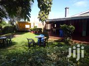 Restaurant For Sale | Land & Plots For Sale for sale in Bomet, Chemagel