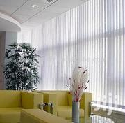 Office Blinds | Home Accessories for sale in Nairobi, Karen