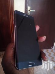 Samsung Galaxy S6 Edge Plus 32 GB Blue | Mobile Phones for sale in Nairobi, Umoja II