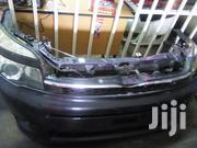 Voxy Nose-cut | Vehicle Parts & Accessories for sale in Nairobi, Nairobi Central