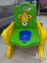Baby Toilet | Babies & Kids Accessories for sale in Nairobi, Nairobi Central