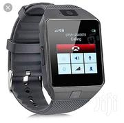 Connect With Your Smartphone Make Calls Texts With This Smartwatch | Smart Watches & Trackers for sale in Nairobi, Nairobi Central