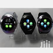 Latest Smart Watch With Sim Card | Smart Watches & Trackers for sale in Nairobi, Nairobi Central