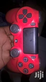 Ps4 Gaming Pads | Video Game Consoles for sale in Nairobi, Nairobi Central