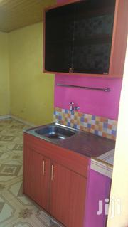 Bedsitter to Let | Houses & Apartments For Rent for sale in Kiambu, Kikuyu