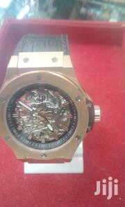 Premium Hublot Watch | Watches for sale in Nairobi, Nairobi Central