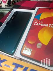 New Tecno Camon 12 Pro 64 GB | Mobile Phones for sale in Meru, Municipality