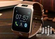 Smartwatch Has Tracker And Sim Card | Smart Watches & Trackers for sale in Nairobi, Nairobi Central