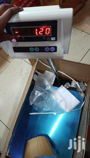 A12 Computing Weighing Scales | Store Equipment for sale in Nairobi, Nairobi Central