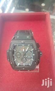 Fresh New Hublot Watch | Watches for sale in Nairobi, Nairobi Central