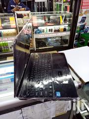 Laptop Acer Aspire E1-570 4GB Intel Core i3 HDD 500GB | Laptops & Computers for sale in Nairobi, Nairobi Central