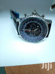 Breitling Chronometer Watch | Watches for sale in Nairobi, Nairobi Central