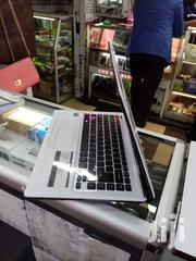 Laptop Acer Aspire E1-470 4GB Intel Core i3 HDD 500GB | Laptops & Computers for sale in Nairobi, Nairobi Central