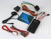 Advanced Car Trackers/ Call Today | Vehicle Parts & Accessories for sale in Nairobi, Karura