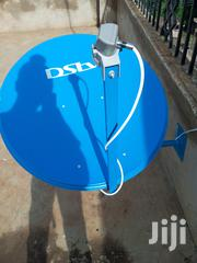 Dstv,Explora,Dstv Hd ,Tv Mounting Sales And Installation Services. | TV & DVD Equipment for sale in Kiambu, Thika