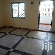 Classic 1 Bedroom To Let At Shanzu | Houses & Apartments For Rent for sale in Mombasa, Shanzu