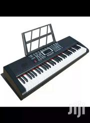 Brand New Professional Music Piano Keyboard. | Musical Instruments for sale in Nairobi, Nairobi Central