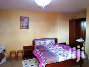 Furnished Bedsitter To Let In Milimani,Nakuru. | Short Let for sale in Nakuru, Nakuru East