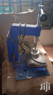 Volcanising Machine | Manufacturing Equipment for sale in Nairobi, Mwiki