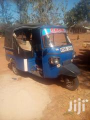 Used Tuktuk Hot Sale | Motorcycles & Scooters for sale in Kilifi, Gongoni