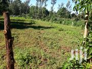 50X300 Three Plots | Land & Plots For Sale for sale in Kisii, Nyakoe
