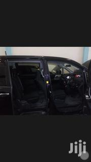 Rent A Car | Chauffeur & Airport transfer Services for sale in Nairobi, Nairobi Central