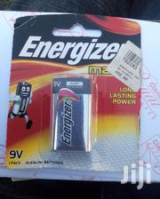 Mic Battery | Accessories for Mobile Phones & Tablets for sale in Nairobi, Kahawa