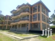 Beautiful 2 Bedrooms Apartment to Let – Wathorego, Kisumu | Houses & Apartments For Rent for sale in Kisumu, Central Kisumu