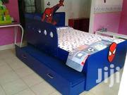 Customized Baby Bunk Bed | Children's Furniture for sale in Nairobi, Nairobi Central