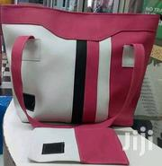 2 in 1 Handbag | Bags for sale in Nairobi, Kilimani