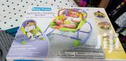 Baby Rocker | Babies & Kids Accessories for sale in Nairobi, Parklands/Highridge
