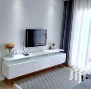 Tv Stand Made On Order | Furniture for sale in Nairobi, Ngara