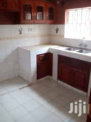 3 Bedroom to Let - Nasra | Houses & Apartments For Rent for sale in Nairobi, Kayole Central