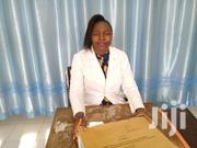 Nutrition technologist | Healthcare & Nursing CVs for sale in Kiambu, Hospital (Thika)