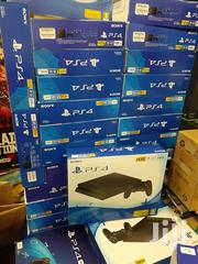 Sony Ps4 500GB New Slim | Video Game Consoles for sale in Nairobi, Nairobi Central