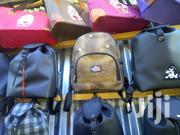 Large Sized Backpack | Bags for sale in Nairobi, Kilimani