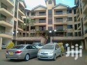 Lovely 3 Bedroom Apartments For Sale | Houses & Apartments For Sale for sale in Nairobi, Westlands